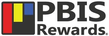 PBIS Rewards